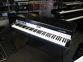 Rhodes Mark 1 Stage Piano 73