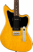 Fender Limited Korina Offset Tele RW Aged Natural
