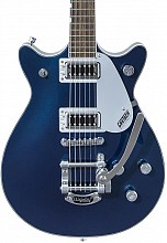 Gretsch G5232T Electromatic Double Jet Midnight Sapphire