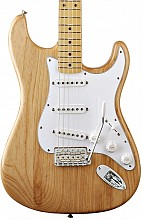 Fender Classic Series 70s Stratocaster MN Natural