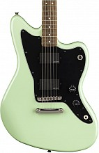 Squier Contemporary Active Jazzmaster HH ST Surf Pearl