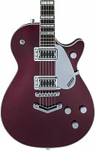 Gretsch G5220 Electromatic Jet BT Deep Cherry Metallic