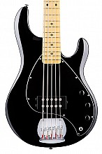 Sterling by Music Man SUB SR-5 Black