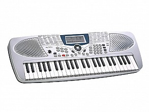 Medeli MC37A keyboard