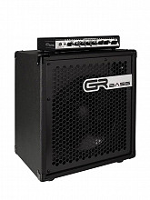 GR Bass Stack 350 compact