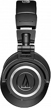 Audio Technica ATH M50x BT