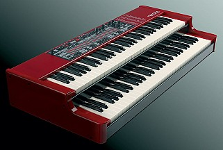 Nord C2 occasion