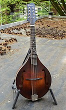 Eastman MD305 mandoline