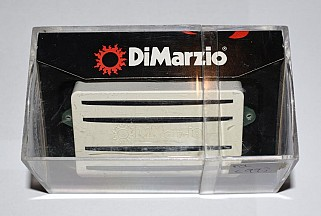 DiMarzio DP157 Multi-Bucker