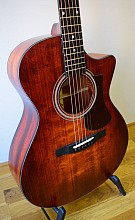 Eastman AC108CE LTD