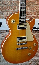 Gibson Les Paul Classic bj 2013