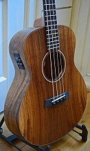 Taylor GS Mini-E Koa Bass