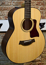 Taylor GTe Urban Ash Grand Theater
