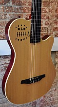 Godin ACS Grand Concert Natural LTD