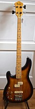 Ibanez Roadstar Bass Japan 1982