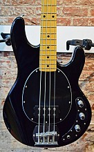 Sterling by Music Man SUB SR-4 Black