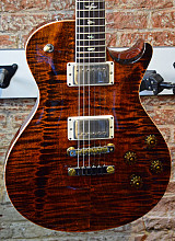PRS McCarty SC594 OI Orange Tiger