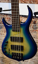 Sire Marcus Miller M7A5L/TBL