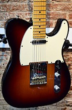 Fender American Standard Telecaster 60th Anniversary
