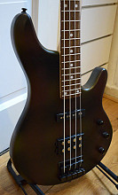 Ibanez RD350 Roadgear Bass
