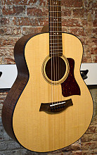 Taylor GT Urban Ash Grand Theater