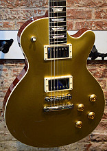 Eastman SB59-GD Goldtop