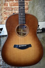 Taylor Builder's Edition 517e WHB Grand Pacific
