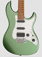 Sire Larry Carlton S7/SG Surf Green