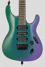 Ibanez Axion Label S671ALBBCM