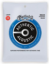 Martin MA540 Authentic Acoustic SP