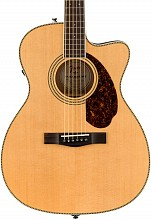 Fender PM-3 Triple-0 Standard Natural