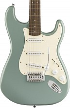 Squier Bullet Stratocaster LRL Sonic Grey