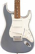 Fender Player Stratocaster PF Silver