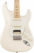 Fender American Professional Stratocaster HSS ShawBucker MN OWT