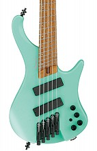 Ibanez EHB1005MS SFM Sea Foam Green Matte