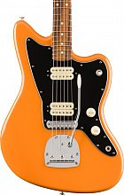 Fender Player Jazzmaster PF Capri