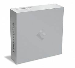 Steinberg Cubase Elements 10 software