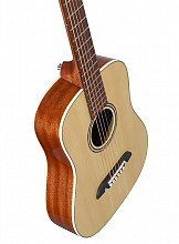 Alvarez RT26 Natural