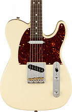 Fender American Professional II Telecaster RW OWT