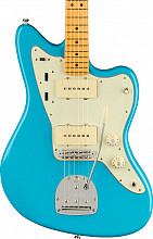 Fender American Professional II Jazzmaster MN MBL