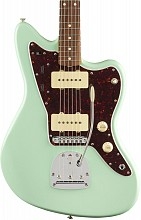 Fender Vintera 60s Jazzmaster Modified PF SFG