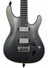 Ibanez S61AL-BML Axion Label
