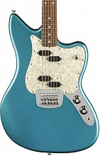 Fender Alternate Reality Electric XII Lake Placid Blue