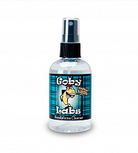 Hosa Goby Labs Headphone Cleaner