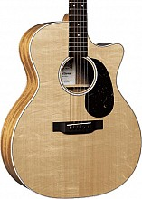 Martin GPC-13E Grand Performance Road Series