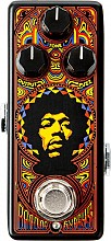 Dunlop JHW4 69 PSYCH Series Band of Gypsys Fuzz