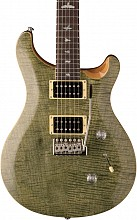 PRS 2019 SE Custom 24 Trampas Green