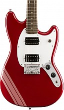 Squier FSR Bullet Competition Mustang HH CAR