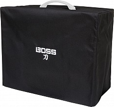 BOSS BAC-KTN50 Katana-50 Amp Cover