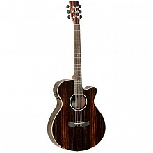 Tanglewood Discovery DLX SFCE EB
